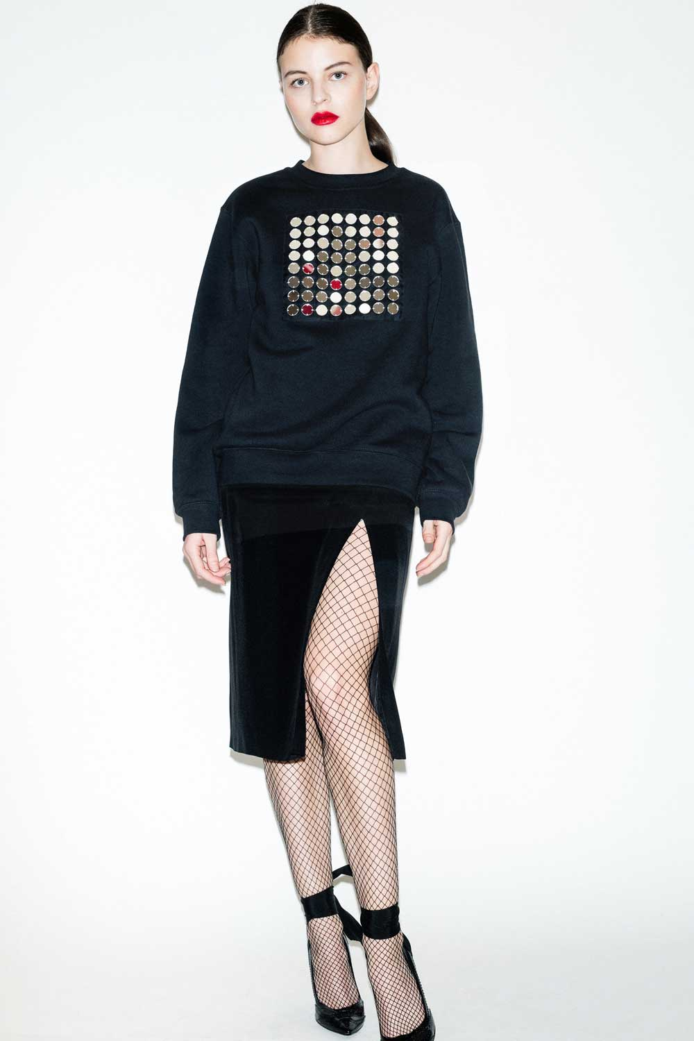 fflag-sweatshirt-ornement-miroir-broderie-couture-2