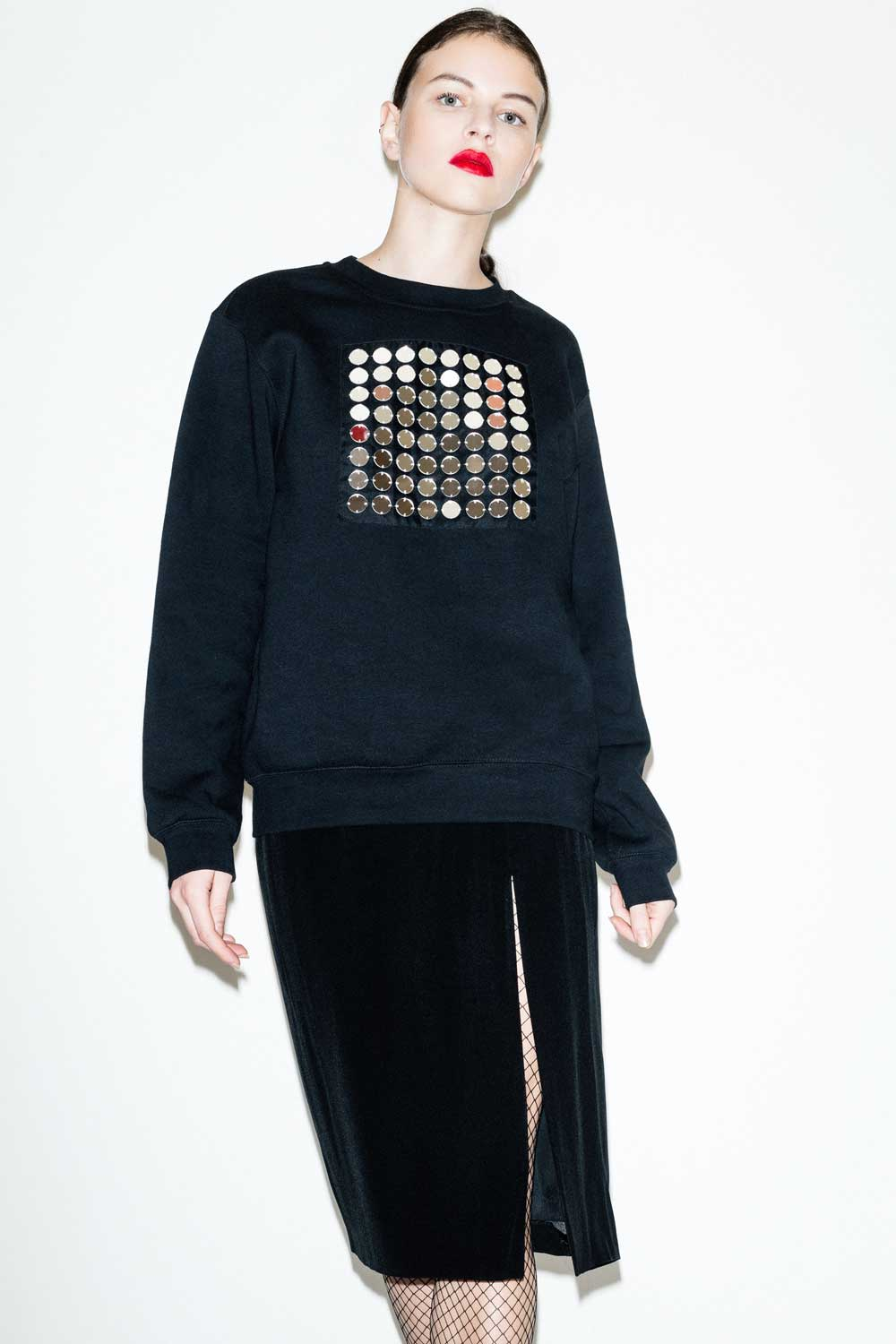 fflag-sweatshirt-ornement-miroir-broderie-couture-6