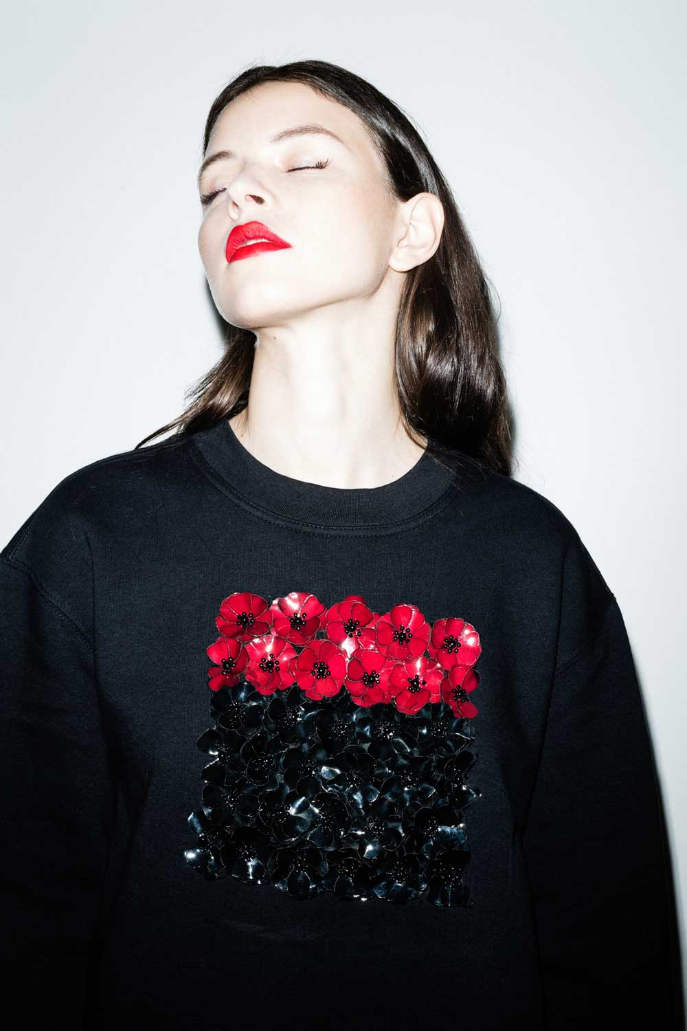 fflag-sweatshirt-poppies-ornement-fleurs-sequins-bicolore3