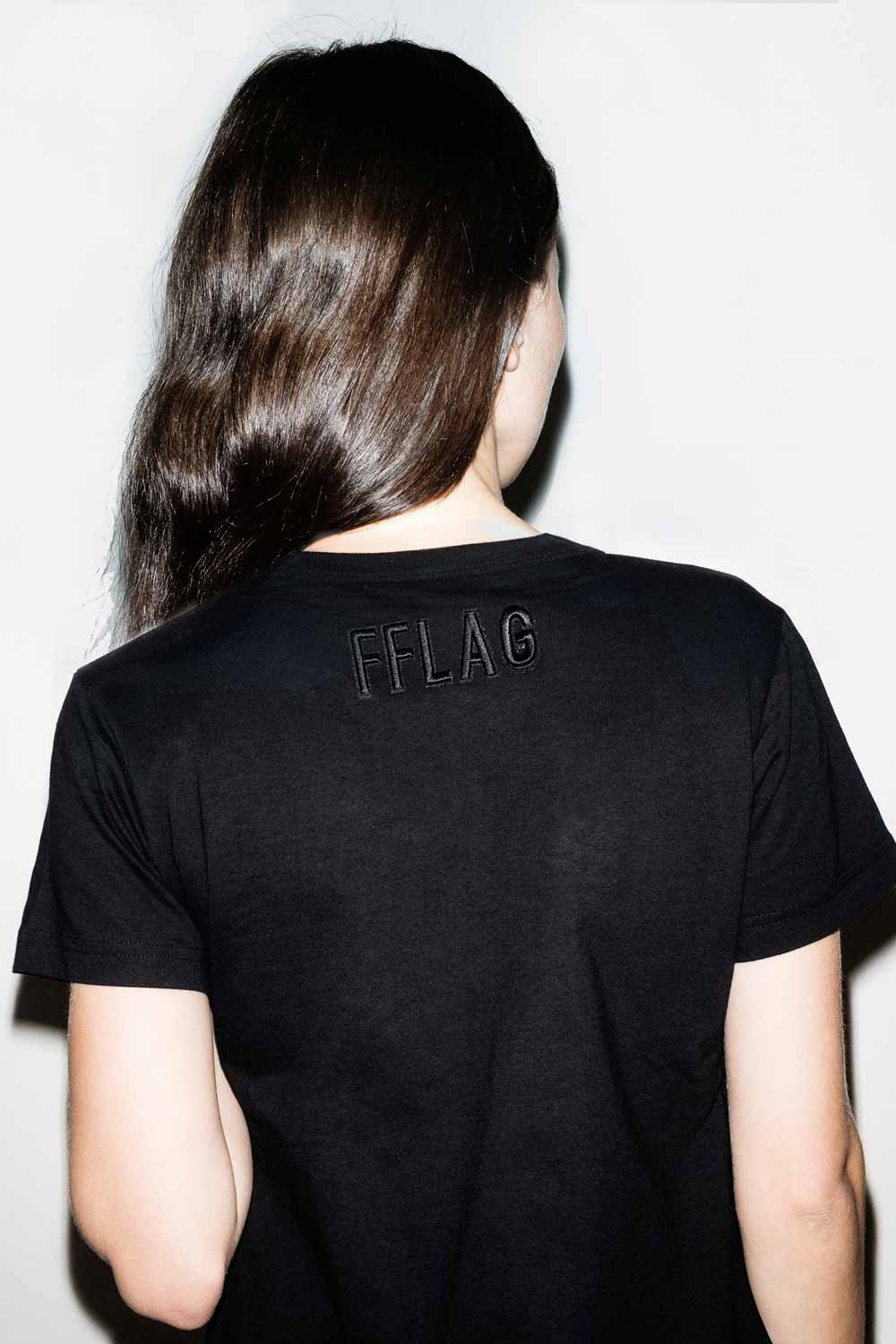 fflag-tee-shirt-ornement-miroir-broderie-couture-6