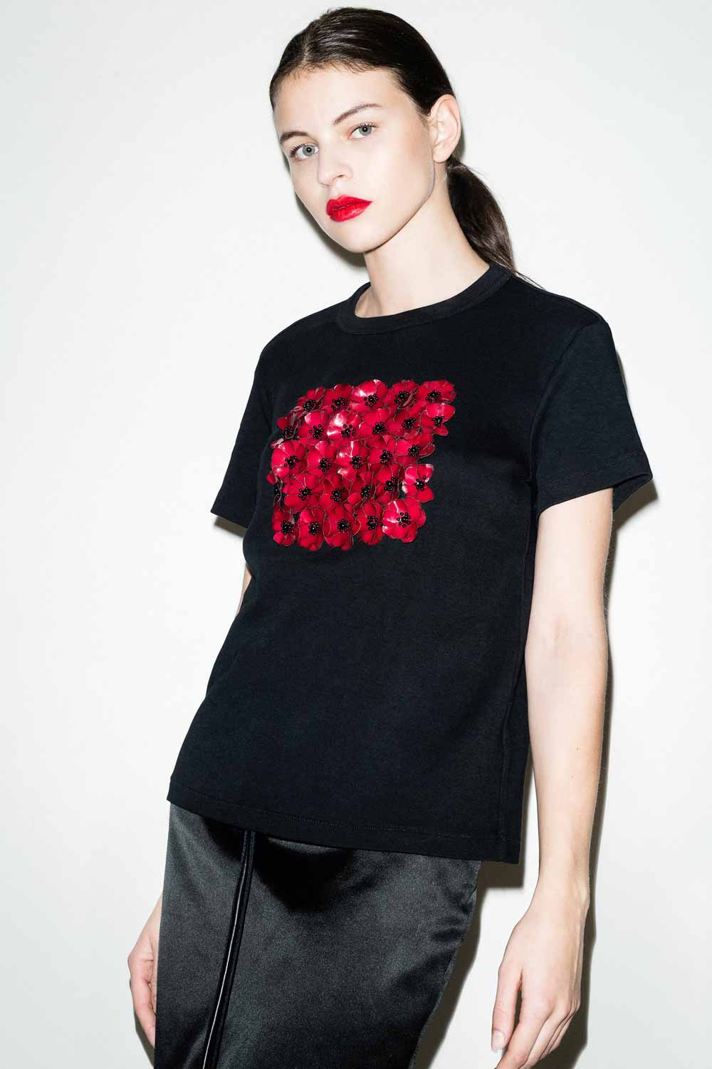 fflag-tee-shirt-poppies-ornement-fleurs-sequins-grenat4