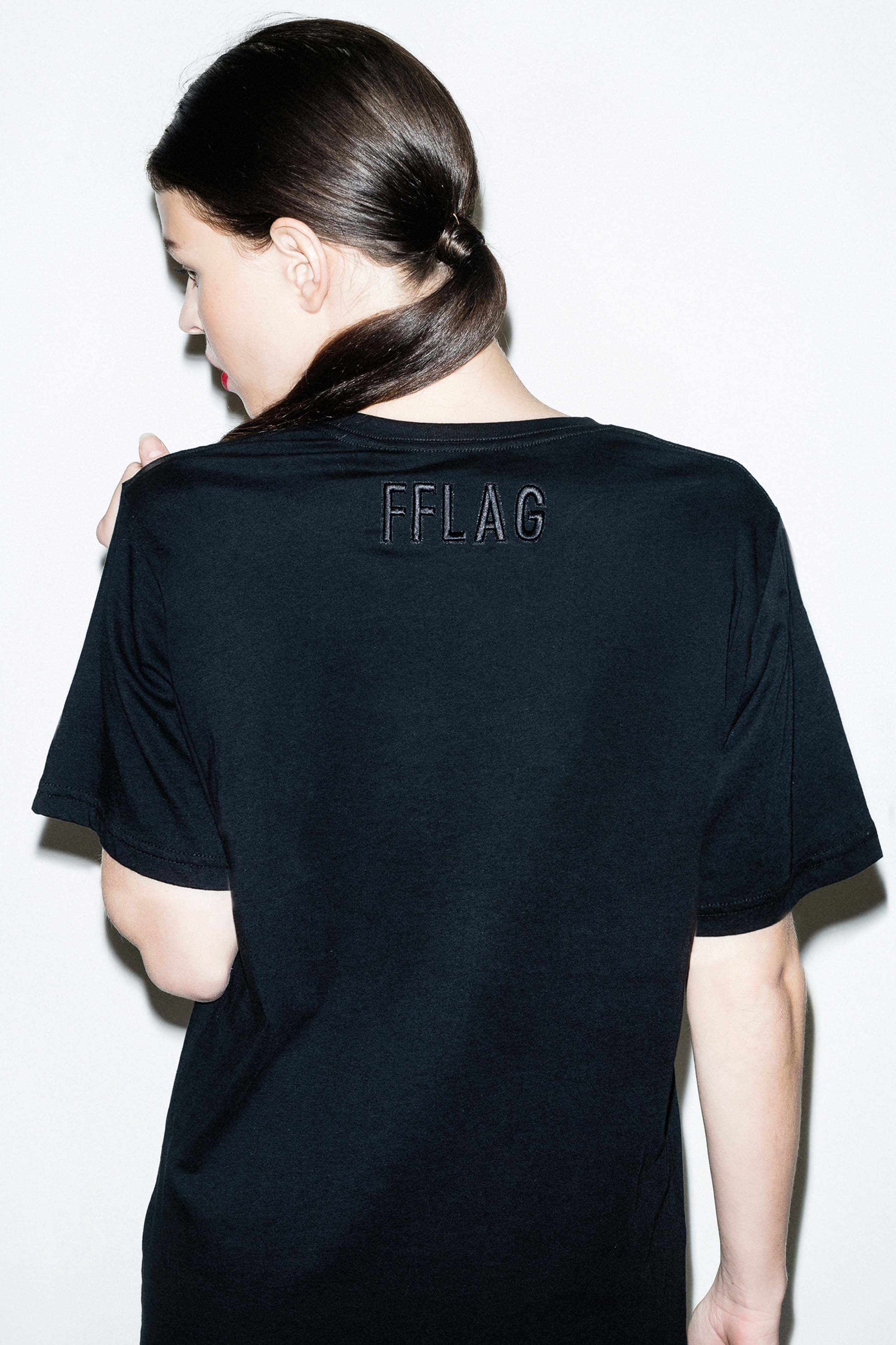 fflag-tee-shirt-long-poppies-ornement-fleurs-sequins-grenat4b